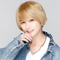 yusei